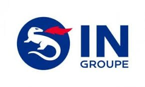 in-groupe